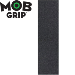 Plaque de grip Mob Griptape 9""