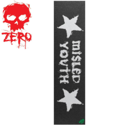 Plaque de grip Mob Zero Misled Youth