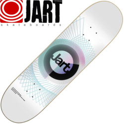 Plateau Jart Digital 8.25""