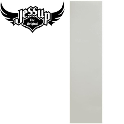 Plaque de grip Jessup Clear 9""